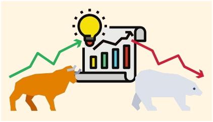 アルゴズブレインの株式市場に関する記事