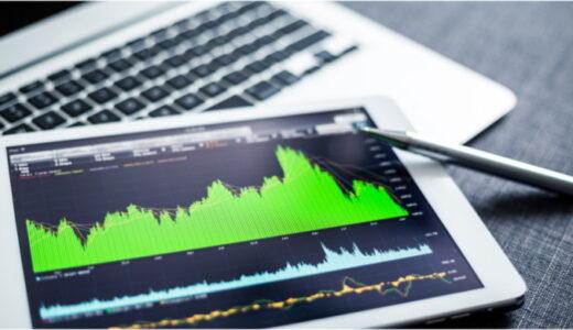 先週から楽観ムードで安定を取り戻した株式市場だが、波乱は続く見通し