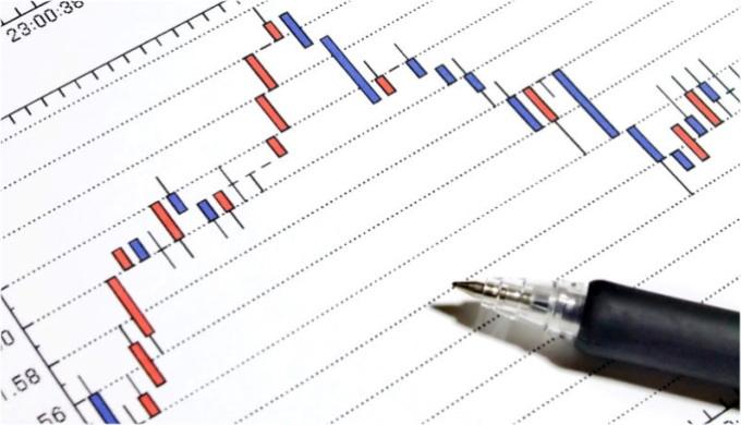 先行き見えず個人投資家の物色意欲も低下 株式市場を予想