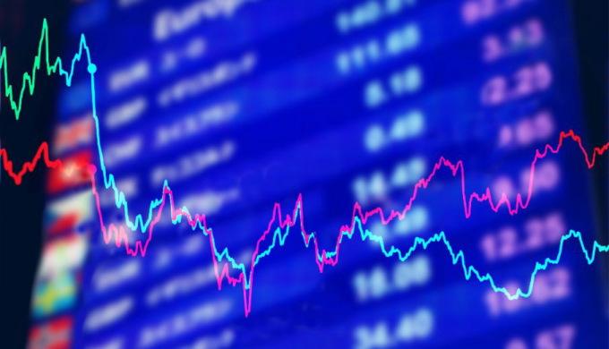 消費増税後では初のGDP(速報値)は想像を上回る酷い内容に 株式市場を予想