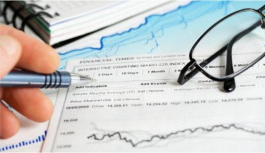 長期金利の上昇に揺れた先週のマーケット 日経平均は3営業日続落
