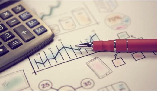 GW連休中の海外市場の動きと、日本株のポイント