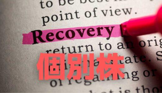大黒屋ホールディングス(6993) 回復の動きから再び高値を窺う展開へ発展するか注目