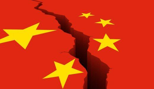 今週の日経平均は2月高値を更新するも、3万円台で伸び悩む展開。ここにきて中国リスクが浮上