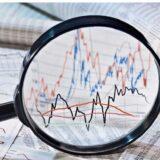 休日の海外市場の動きFOMC通過と中国、恒大問題の後退でリバウンド。株式市場の調整は一巡か?
