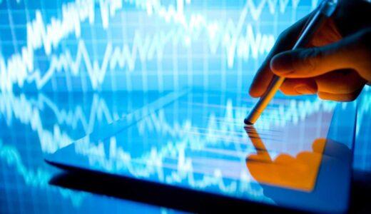 週末の米雇用統計を受けリバウンドに急ブレーキか!? NY市場は方向感に欠く展開